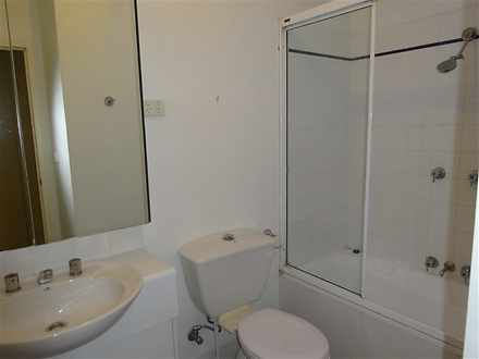 7d196dac8a7718e25662afc4 1346 1 bathroom 2 %28medium%29 1589511523 thumbnail