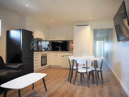 Unit - ROOM 1/22 Glynda Str...