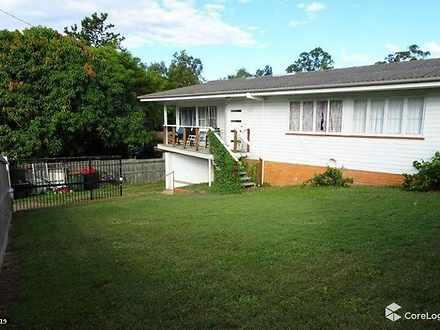 House - 856 Moggill Road, K...