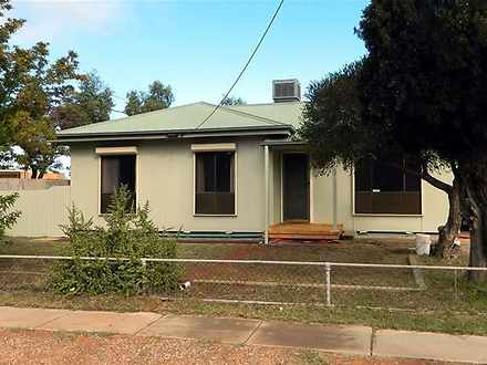 House - 1 Kirkham Avenue, P...