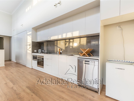 49 Tiwu Street, Lightsview 5085, SA Townhouse Photo