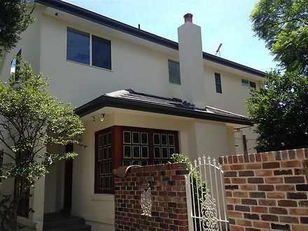 House - 66 Banks Avenue, Pa...