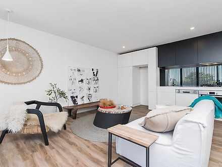 Apartment - 14/402 Carringt...