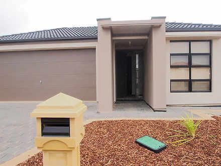 House - 36 Cassia Street, M...