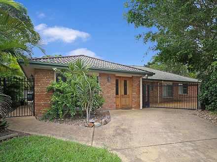 House - 8 Phar Lap Court, L...