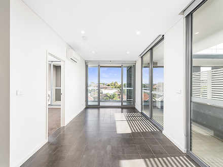 Apartment - 319/524 Rocky P...