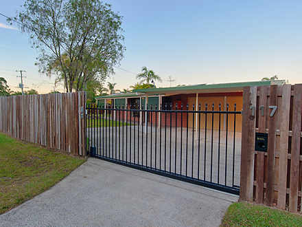 House - 117 Millwell Road, ...