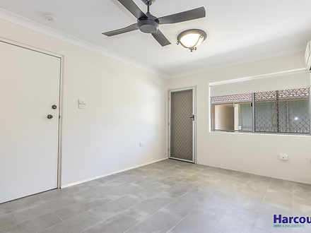Unit - 9/10 Ethel Street, H...