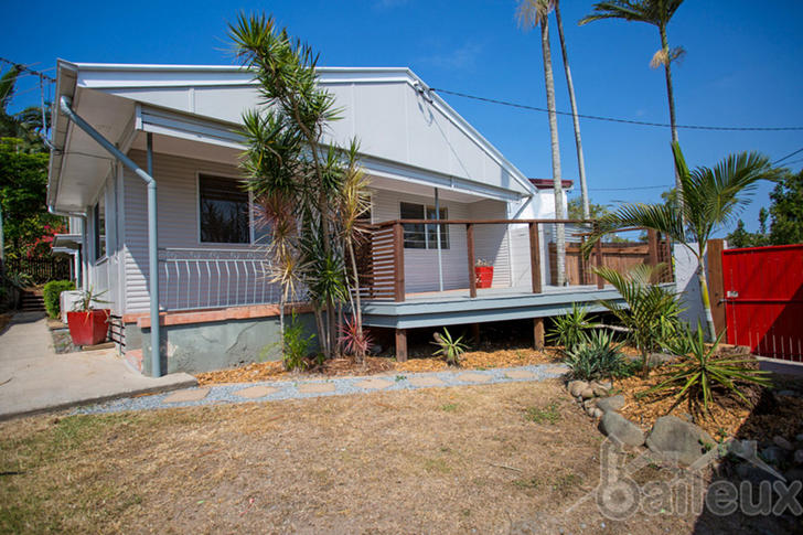 House - 102 Mango Avenue, E...
