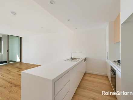 202/72 Laurel Street, Willoughby 2068, NSW Apartment Photo