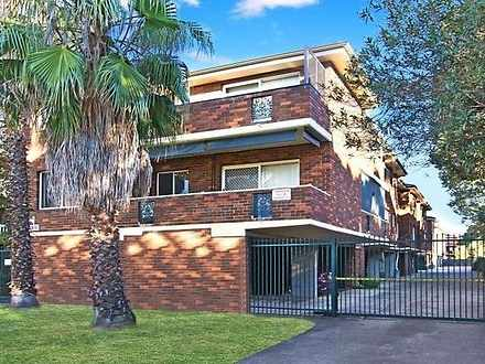 18/324 Jamison Road, Jamisontown 2750, NSW Apartment Photo