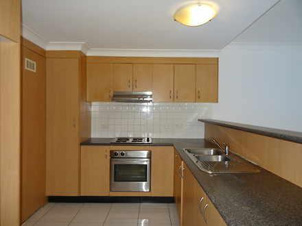 Apartment - 16/26A Hythe St...
