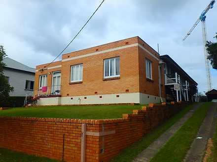 3/35 Bank Street, West End 4101, QLD Unit Photo