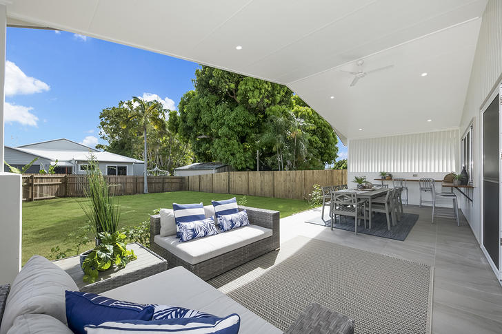 House - 8 Paramatta Street,...