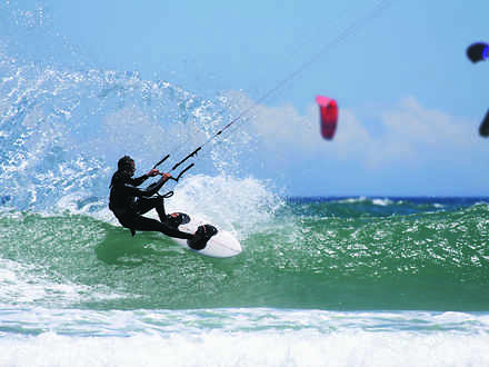 E8fbb8d1c12f5160b8a4c96f kite surfer 500f 8819 3313 b9cb b1f7 d894 d9bc 2104 20200515040437 original 1589522747 thumbnail