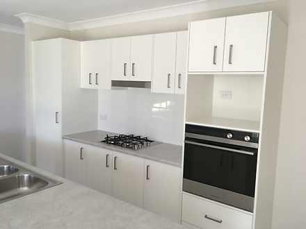 47 Flemming Crescent, Tamworth 2340, NSW House Photo