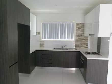 House - 18A Halmahera Cresc...