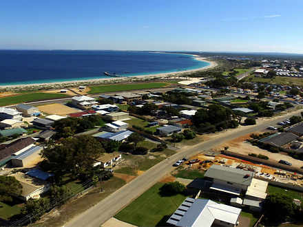 House - 1 Jurien Bay, Jurie...