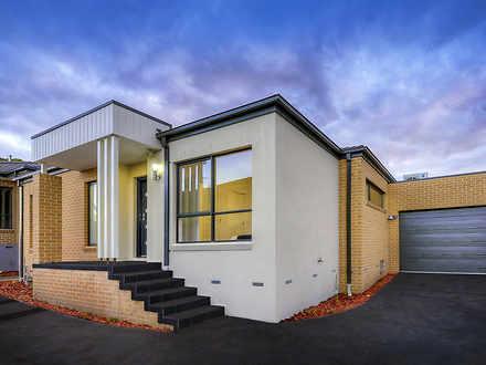 House - 2/28 Miranda Road, ...