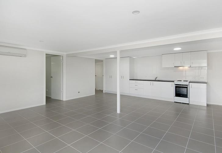 3 Winton Place, Beenleigh 4207, QLD House Photo
