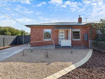 House - 27 Heytesbury Road,...