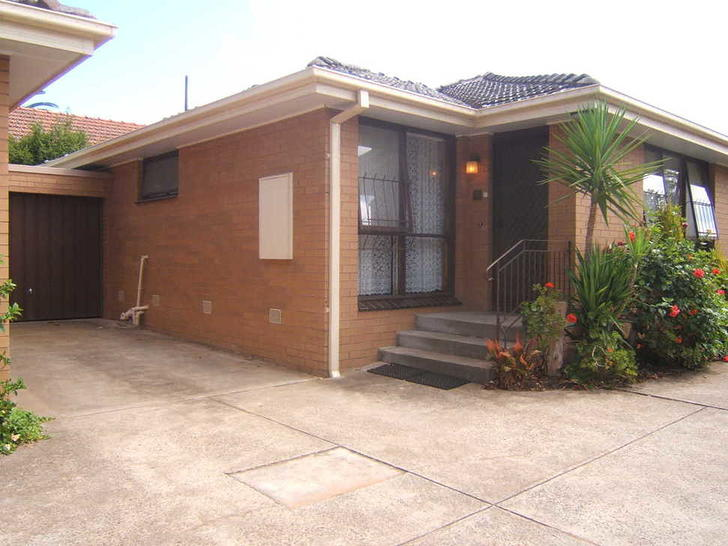3/21 Rowell Avenue, Camberwell 3124, VIC Unit Photo