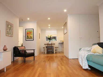 Apartment - 39/15 Wallis Pa...