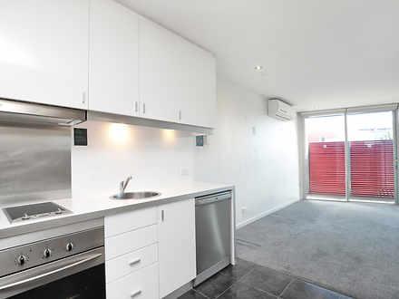 Apartment - 104/4 Ferguson ...