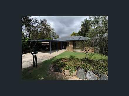 House - 16 Hazelton, Riverh...