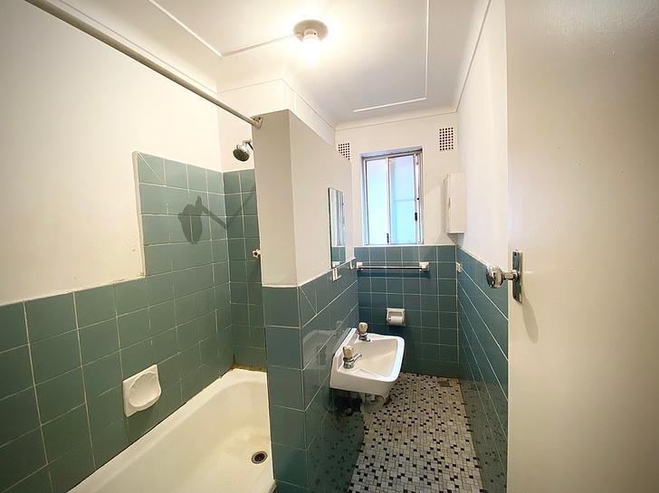 D210167fa42a1f19931a72c1 3914 bathroom 1589526895 primary