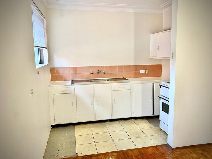8b456259f38676517df3aadf 2921 kitchen 1589526897 primary