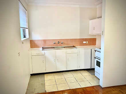8b456259f38676517df3aadf 2921 kitchen 1589526897 thumbnail
