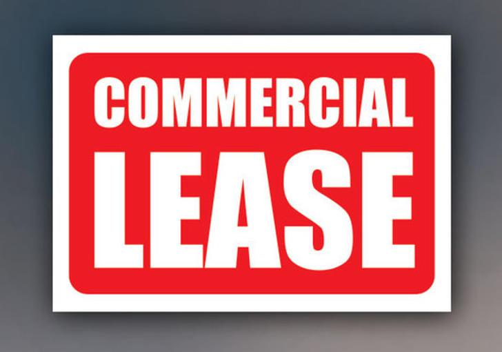 877a7dcb60665145de1adbd9 15527 lease 1589526913 primary
