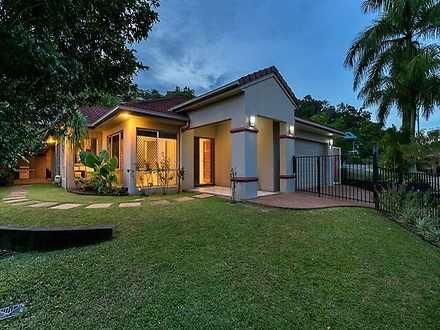 House - 4A Leoni Close, Moo...
