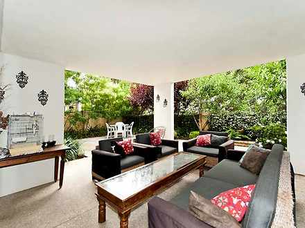 4/40 Onslow Road, Shenton Park 6008, WA Apartment Photo