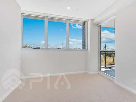 Apartment - 694/7 Jenkins R...