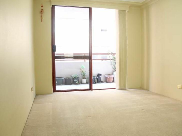 90/152 Bulwara Road, Pyrmont 2009, NSW Unit Photo