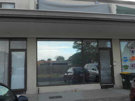 1B Baird Street, Fawkner 3060, VIC Townhouse Photo