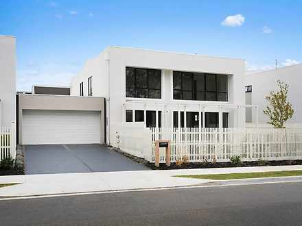 House - 27 Villa Road, Spri...