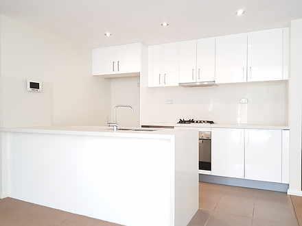 Apartment - 36-40 Culworth ...
