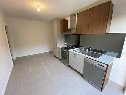 49 Westerfield Drive, Notting Hill 3168, VIC Unit Photo