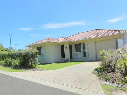 37/90 Caloundra Road, Caloundra 4551, QLD House Photo