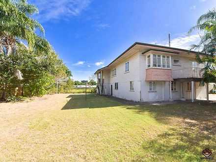 House - 1041 Wynnum Road, C...