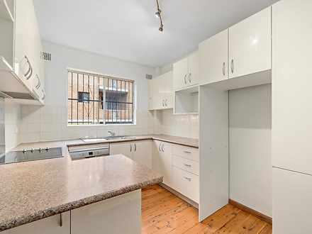 Apartment - 3/36 Hampstead ...