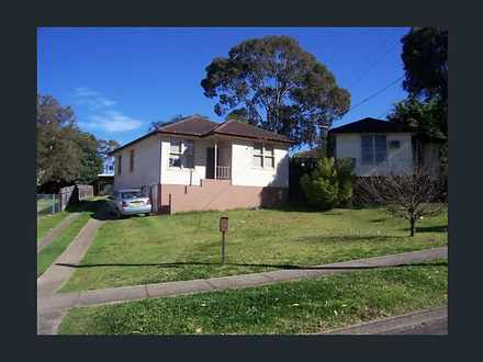 House - 54 Bourke Road, Lal...