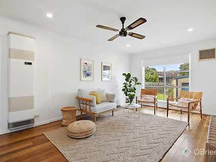House - 1076 Nepean Highway...