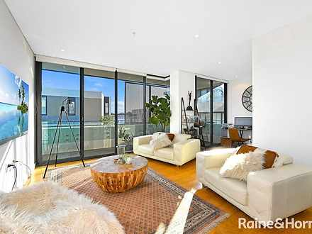 Apartment - 206/10 Hilly St...