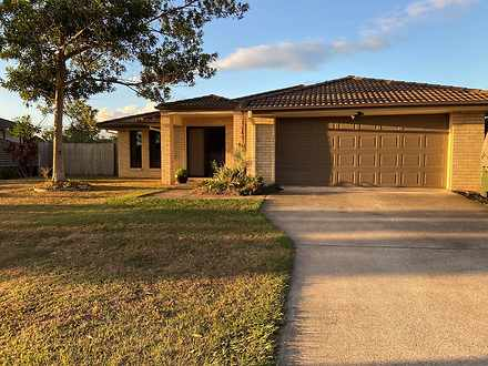 12 Bunya Street, Moggill 4070, QLD House Photo