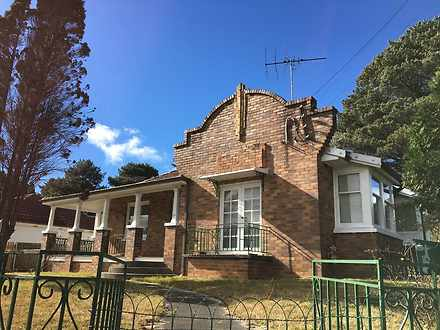 House - 312A Katoomba Stree...