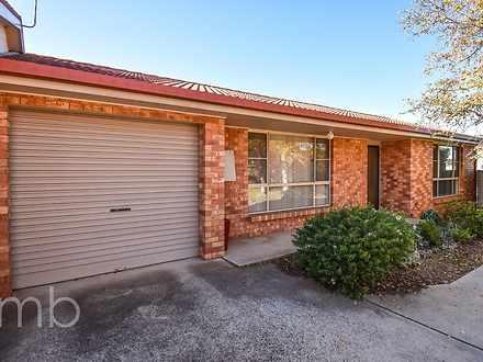 2/382 Peisley Street, Orange 2800, NSW Villa Photo